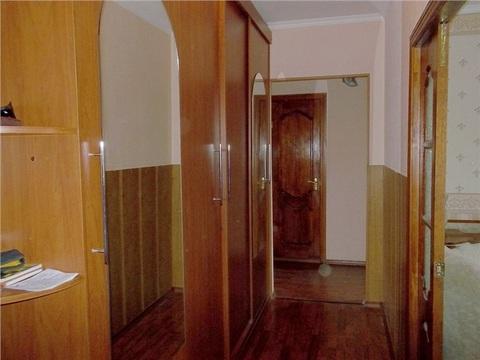 Продажа квартиры, Брянск, Ул. Тельмана - Фото 3