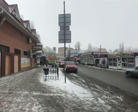 Аренда псн, Волгоград, Ул. Батумская - Фото 2