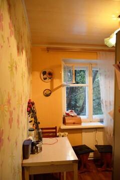 Квартира 2-ком. 45 м2 2/5 эт. в пешей доступности ржд Машиностроитель - Фото 3