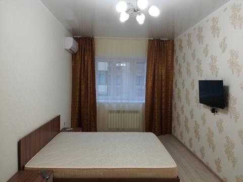 1-комнатная квартира 45 кв.м. - Фото 2