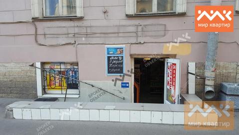 Сдается коммерческое помещение, Римского-Корсакова - Фото 3
