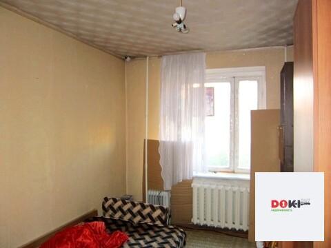 Продажа двухкомнатной квартиры в Егорьевске ул. Советская - Фото 5