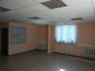 Аренда офиса, Одинцово, Ул. Южная - Фото 1