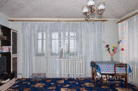 Продажа квартиры, Шадринск, Ул. Омская - Фото 1