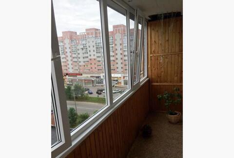 Продажа квартиры, Вологда, Ул. Петина - Фото 5