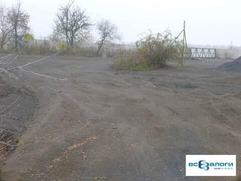 Продажа псн, Задонский район, Поселение Стебаевский сельсовет - Фото 2