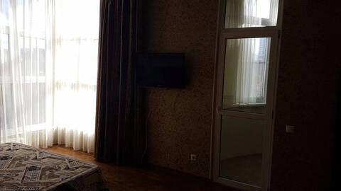 Продажа квартиры, Сочи, Ул. Невская - Фото 4