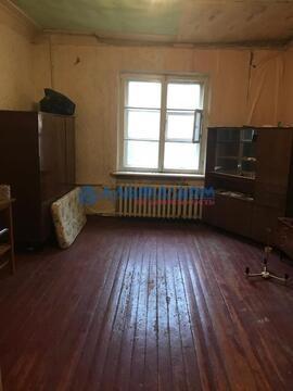 Сдам комнату в г.Подольск, , Володи Дубинина - Фото 3