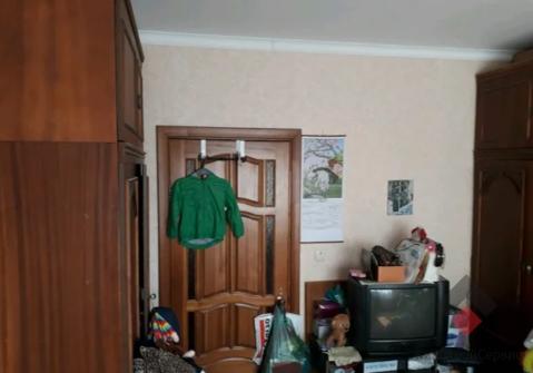 Продам 2-к квартиру, Москва г, улица Крылатские Холмы 30к5 - Фото 5