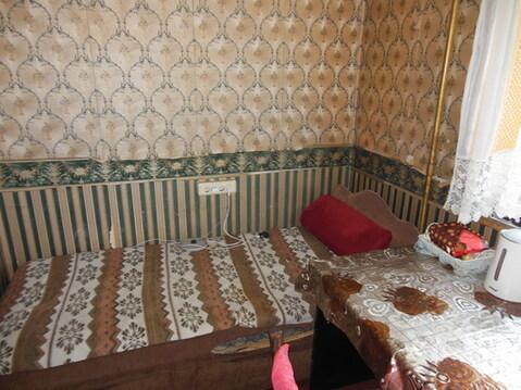 1-но комнатная квартира Артековская дом 1 - Фото 5