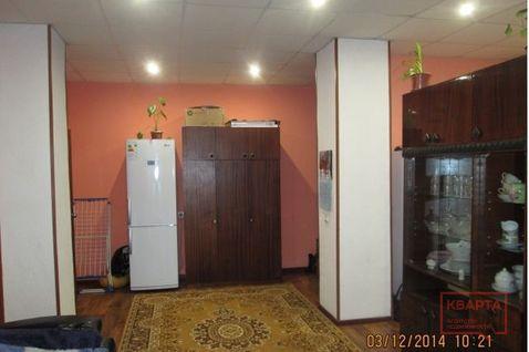 Продажа квартиры, Новосибирск, Ул. Каунасская - Фото 2