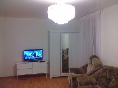 Срочно продам трехкомнатную квартиру - Фото 2