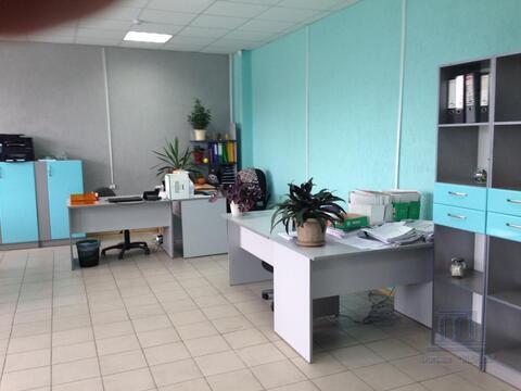 Офисные помещения район завода «Ростсельмаш» Ростов-на-Дону - Фото 3