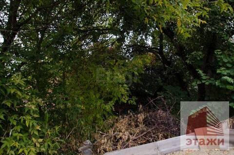 Продам участок 6.82 сот. Белгород - Фото 2
