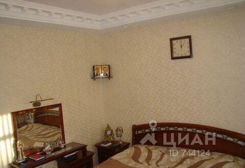 Продажа квартиры, Иваново, Ул. Батурина - Фото 2