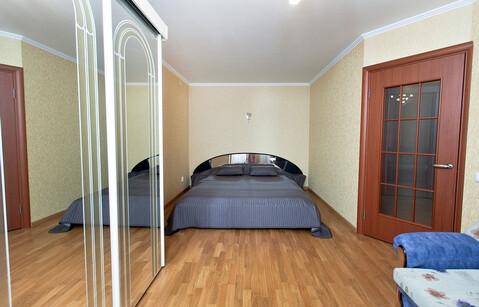 Сдам квартиру в аренду ул. Пушкина, 27а - Фото 2
