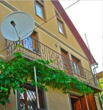 Сдам дом Марьино на ул. Зои Рухадзе 270 кв.м. - Фото 1