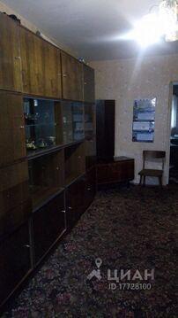 Продажа квартиры, Мурманск, Улица Капитана Копытова - Фото 1