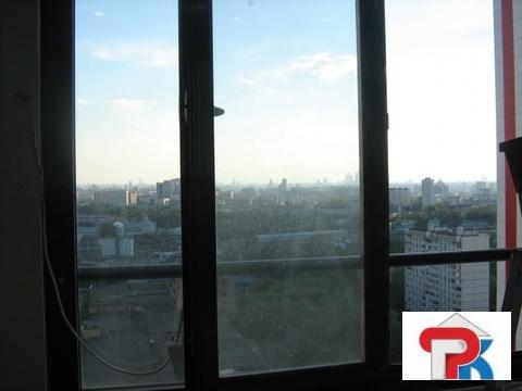 Продается Однокомн. кв. г.Москва, Будённого пр-кт, 51к3 - Фото 4