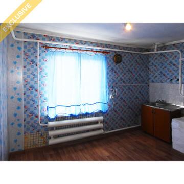 Продажа дачного дома в д. Сенькино - Фото 2