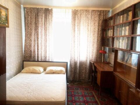 Сдается 2-ая квартира Вайнера 1 - Фото 4