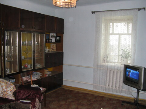 Продам дом улица Суворова - Фото 4