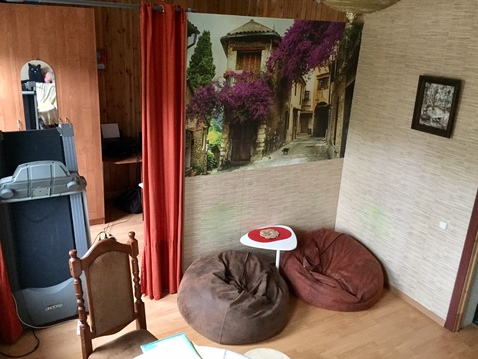 Зимний дом в г. Звенигород срочно от собственника дешевле аналогов, св - Фото 5