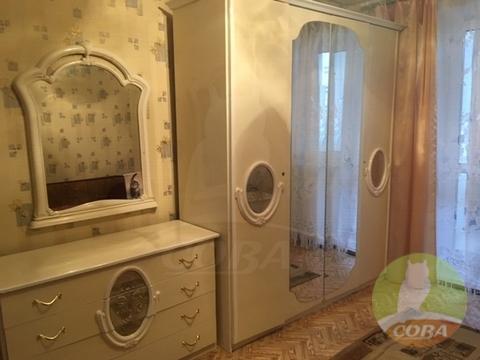 Продажа квартиры, Тюмень, Ул. Демьяна Бедного - Фото 2