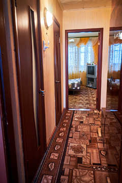 Продам 3х комнатную квартиру или обменяю - Фото 5