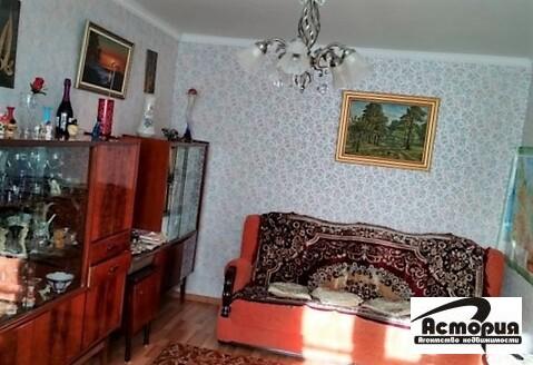 2 комнатная квартира, ул. Кирова 43 - Фото 2