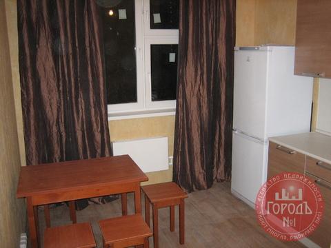 Продаётся квартира - Фото 2
