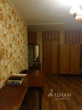Аренда квартиры, Пермь, Ул. Николая Островского - Фото 1