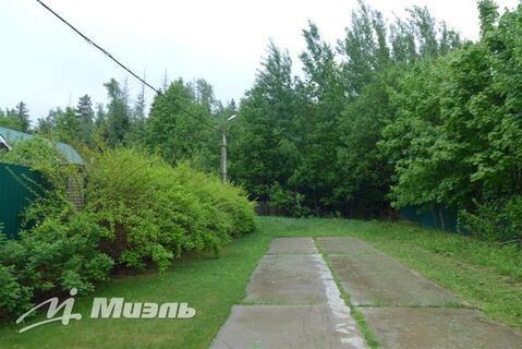 Продажа участка, Сивково, Можайский район - Фото 2