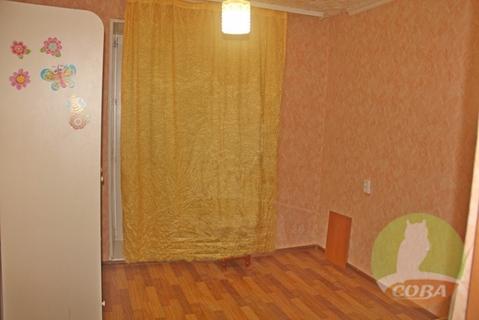 Продажа квартиры, Ялуторовск, Ялуторовский район, Муравьева - Апостола - Фото 4