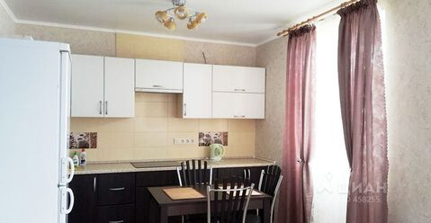 Аренда квартиры, Саратов, Весенний проезд - Фото 2