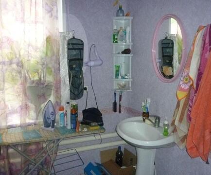 Продажа дома, Бирюля, Ул. Новая, Майминский район - Фото 2