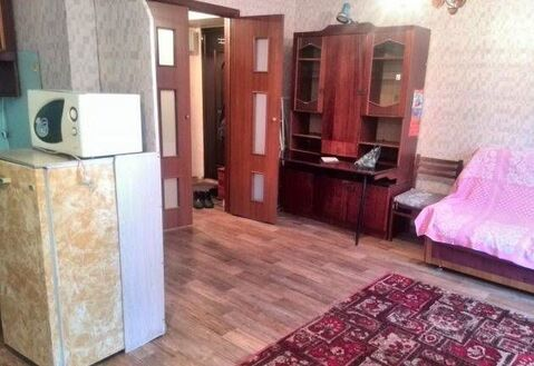 Аренда квартиры, Чита, 3 мкр - Фото 3