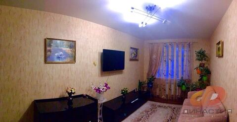 "Однокомнатная квартира в мкр ""Перспективном"" - Фото 1"