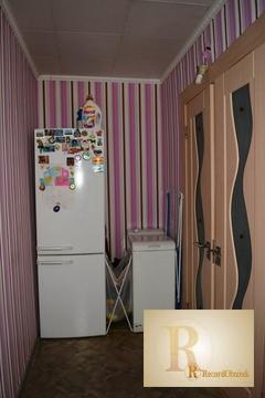 Двухкомнатная квартира 48 кв.м. в отличном состоянии - Фото 5