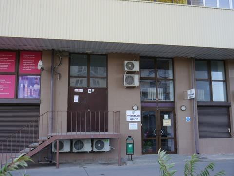 Офисные помещения на пр. Жукова, 112 - Фото 3