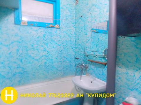 2 комнатная квартира на Балке. ул. Каховская 10 - Фото 2