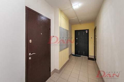 Квартира, пр-кт. Краснопольский, д.14 - Фото 4