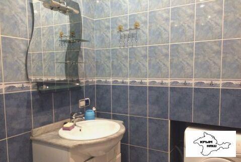 Сдается в аренду квартира г.Севастополь, ул. Советская - Фото 2