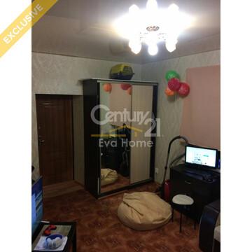 Г.Екатеринбург, ул. Кировградская, дом 25 - Фото 3