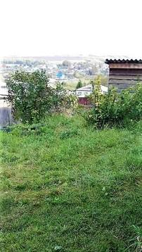 Продам благоустроенный дом Сухобузимское рядом Красноярск собственник - Фото 4