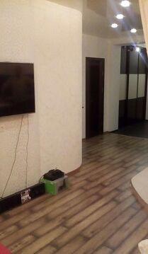 1к-квартира в элитном комплексе Александровский парк - Фото 2