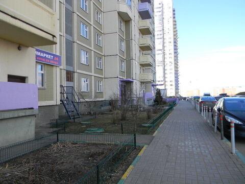 Псн 20 кв.м. в Химках - Фото 2