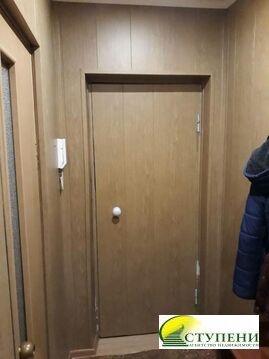 Продажа квартиры, Курган, Ул. Станционная - Фото 5
