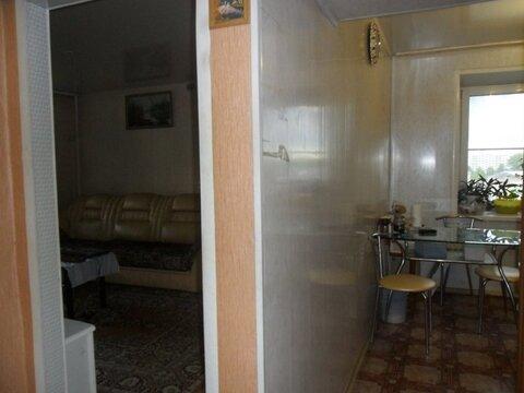 Продажа 2-комнатной квартиры, 42 м2, Пролетарская, д. 19 - Фото 3