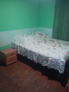 Сдаётся комната в частном доме, посёлок Быково, улица Леволинейная - Фото 2